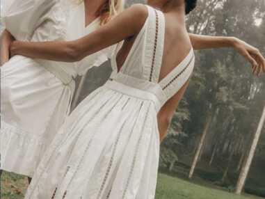 Soldes 2021 : les robes et jupes en promotion à s'offrir avant le 27 juillet 2021