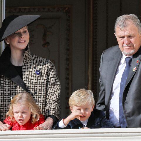 Albert de Monaco et son beau-père Michael Wittstock: quelles sont leurs relations?