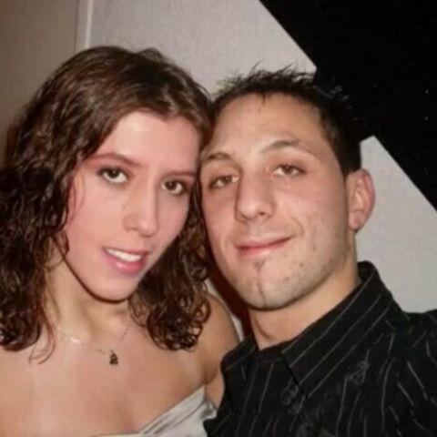 Disparition de Delphine Jubillar: son mari Cédric «ne craint aucune question»