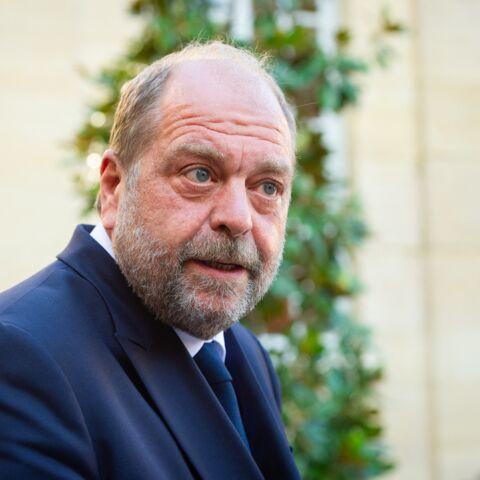 apres_avoir_oublie_de_declarer_300_000_euros_eric_dupond-moretti_rejette_la_faute_sur_son_comptable