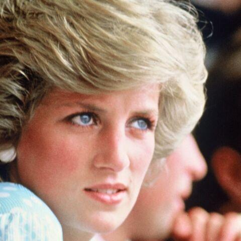 Diana: ce dernier «pied de nez» à la famille royale envisagé juste avant sa mort