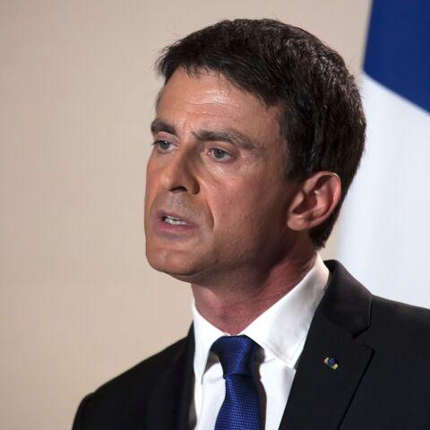 Manuel Valls chroniqueur sur BFM TV: ses attaques contre la chaîne ressurgissent