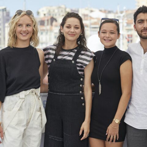 PHOTOS – Cannes 2021: Marion Cotillard, Lou Doillon… Les photocalls s'enchaînent sur la Croisette