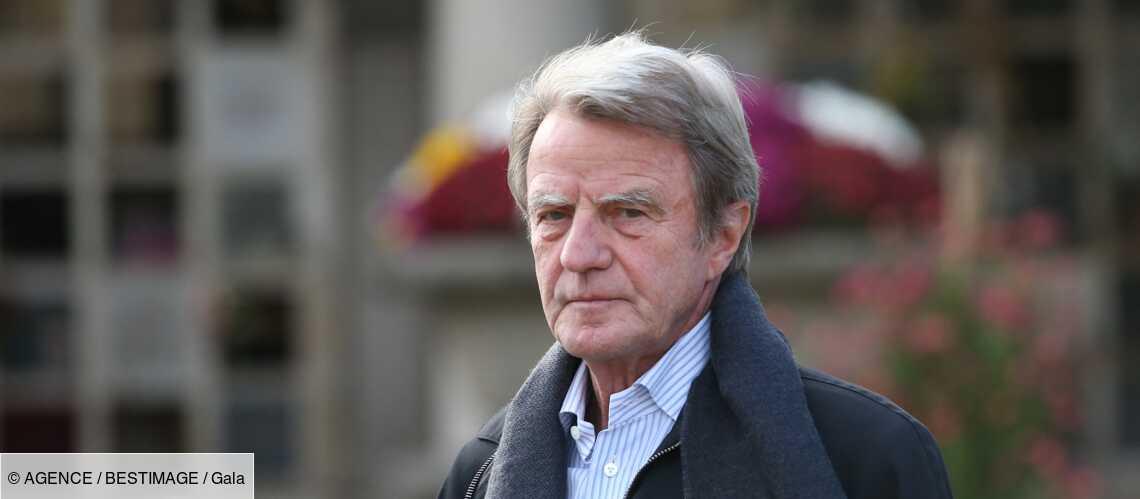 Bernard Kouchner : cette « trahison » qu'il ne peut tolérer - Gala