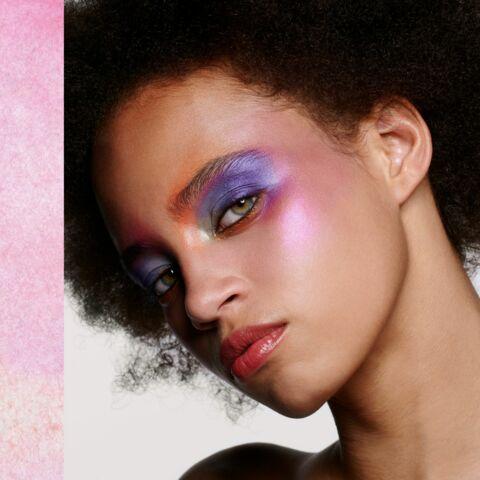 Maquillage: 3 nouvelles marques qui vont vous faire craquer