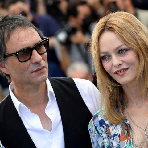 PHOTOS – Cannes 2021: Vanessa Paradis, Laurence Ferrari, Benoît Magimel… tous en couple sur la Croisette