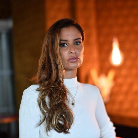 Malika Menard s'agace de la pression sociale: «Ne pas être marié à 30 ans, c'est ok»