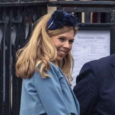 PHOTOS – Carrie Symonds copie tous les looks de Kate Middleton!