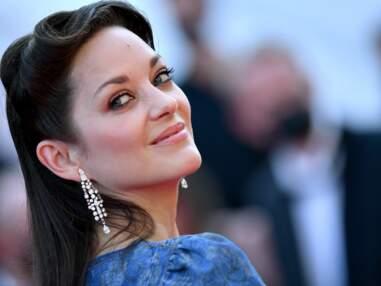 Cannes 2021 – Bijoux : Marion Cotillard, Bella Hadid : elles craquent toutes pour le diamant naturel