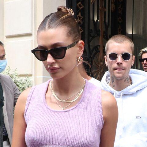 Justin Bieber en colère contre sa femme Hailey? Cette vidéo qui fait jaser