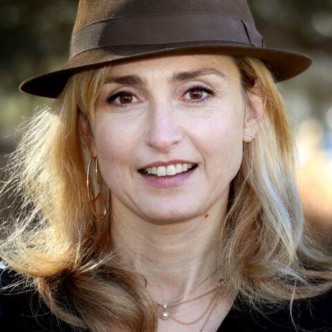 Le saviez-vous? Julie Gayet a produit «Grave», le film d'horreur cannibale de Julia Ducournau