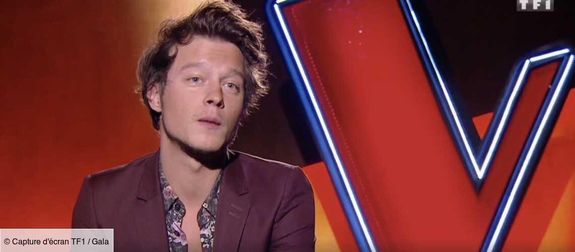 PHOTO – The Voice : un ancien talent s'est fiancé à un membre de l'émission - Gala