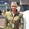 EXCLU – Charlene de Monaco va devoir subir une nouvelle opération - Gala