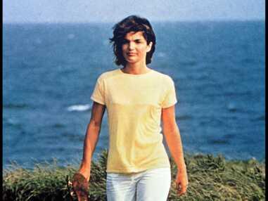 PHOTOS - Tenue d'été 2021 : s'habiller comme Jackie Kennedy-Onassis