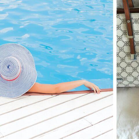 vacances_les_kits_de_beaute_indispensables_a_mettre_dans_sa_valise