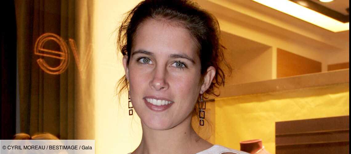PHOTO – Clémence Castel gravement blessée : elle demande de l'aide aux internautes - Gala