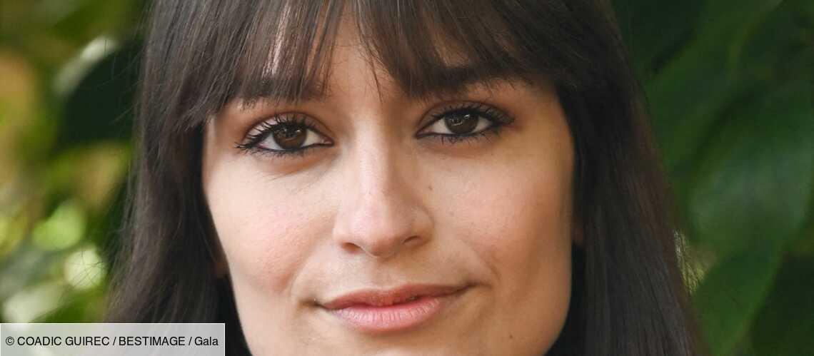 PHOTO – Clara Luciani adolescente : la reconnaitrez-vous? - Gala