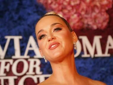 Katy Perry et Orlando Bloom, couple glamour en Italie