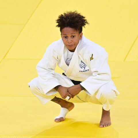 amandine_buchard_menacee_de_mort_la_judokate_porte_plainte