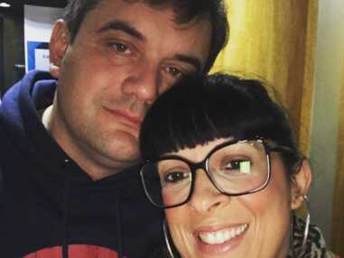 PHOTOS - L'amour est dans le pré : ces couples mythiques sont-ils toujours ensemble ?
