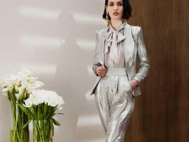 30 tailleurs femme pour l'automne