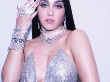 PHOTOS - Lourdes Leon, fille de Madonna : son évolution physique