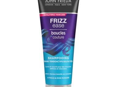20 shampooings pour sublimer vos boucles