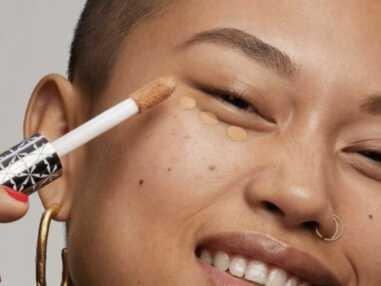 PHOTOS  : maquillage, soins, outils, 30 produits pour camoufler ses cernes