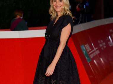 PHOTOS - Patrick Bruel, Amanda Sthers, Fanny Ardant... Les stars sur le tapis rouge du Festival International du film de Rome