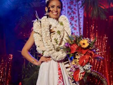PHOTOS - Miss France 2022 : découvrez les Miss régionales élues
