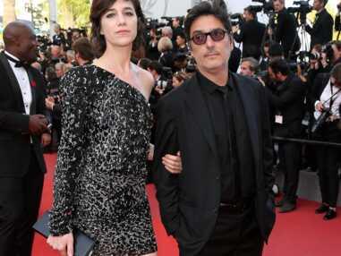 PHOTOS - Comme Charlotte Gainsbourg et Yvan Attal, ces 20 couples ne se sont jamais mariés