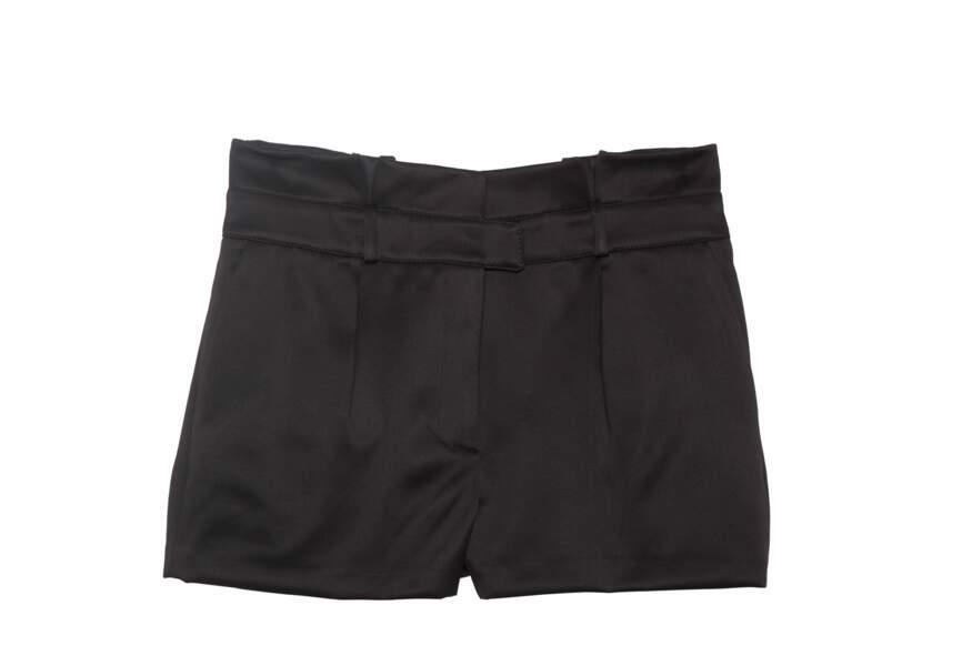 Mélisande x Pimkie, Short, 25,99€