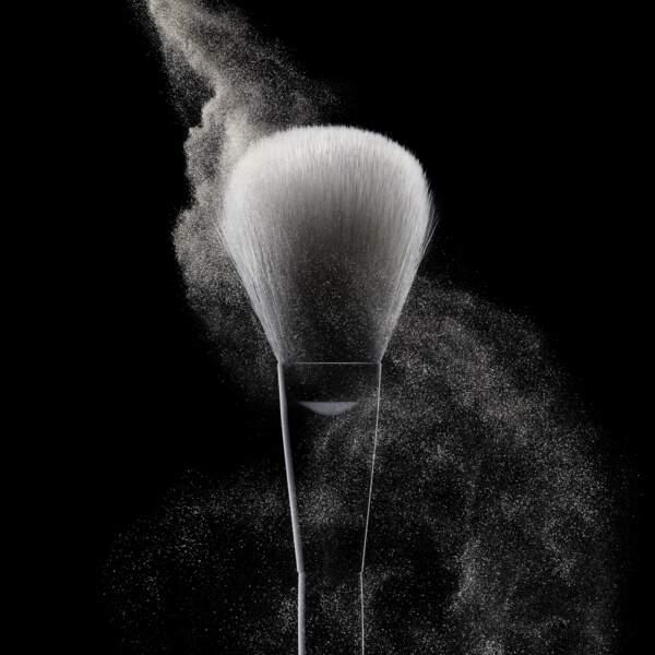 Giorgio Armani Beauty, Maestro Brushes (2015)