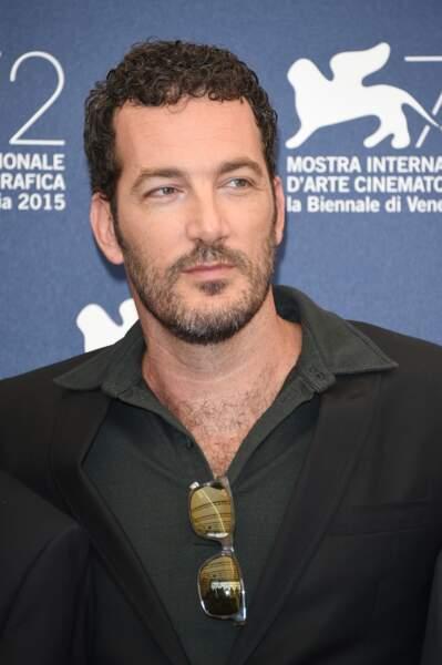 Paolo Mazzarelli