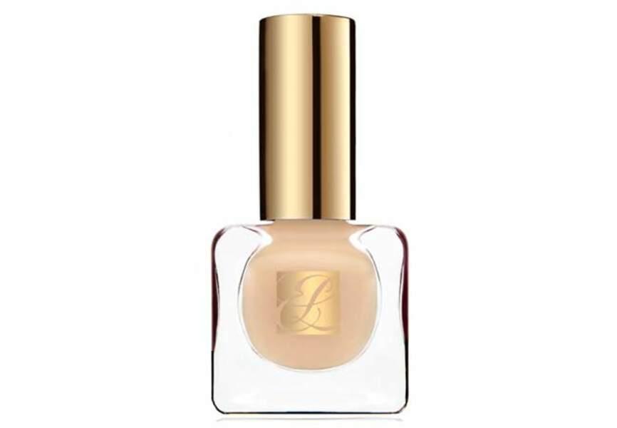 Estée Lauder – Pure Color Vernis Nudité – 20€