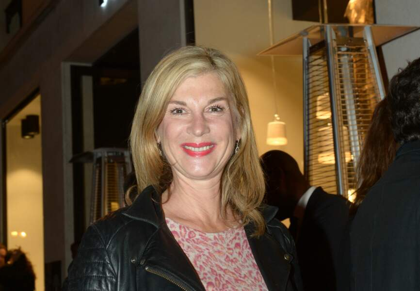 Michèle-Laroque