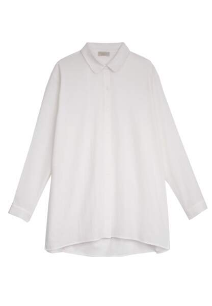 La blouse de peintre