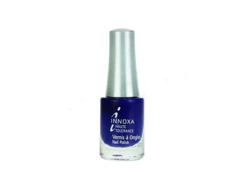 Innoxa – Vernis à ongles Envie 803 – 5,50€