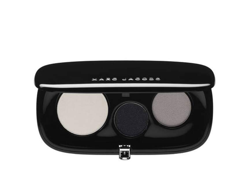 Style Eye-Con The Mode – Marc Jacobs Beauty – 39,50€