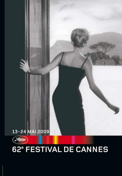 Cannes 2009