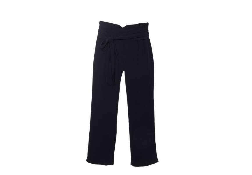 Mélisande x Pimkie, Pantalon, 39,99€