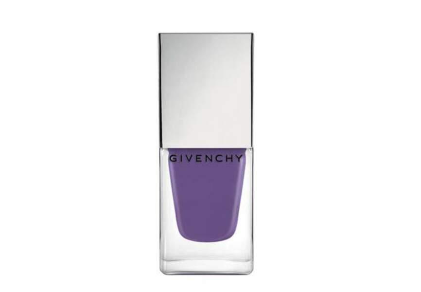 Givenchy – Croisière Purple – 20€