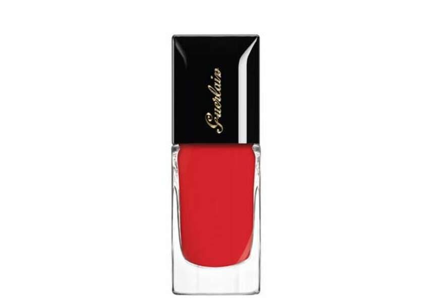 Guerlain – La Parisienne – 21,50€