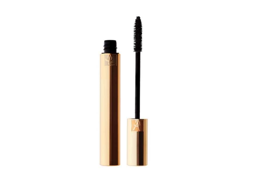 Clarins – Be Long Mascara – 25,90€