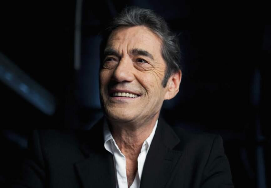 Daniel Duval, comédien (1944-2013)