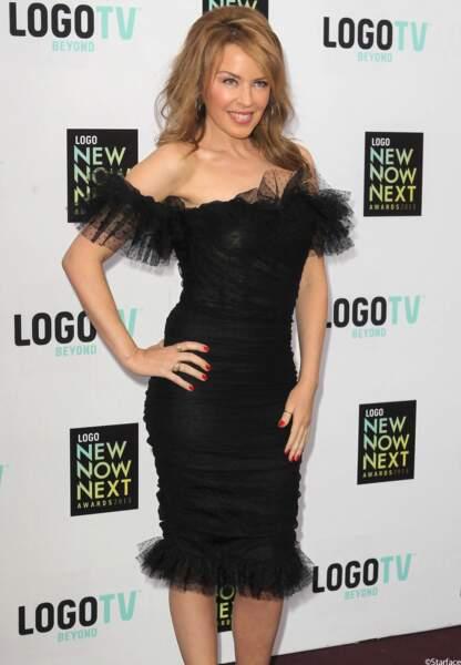 NewNow Next Awards 2013