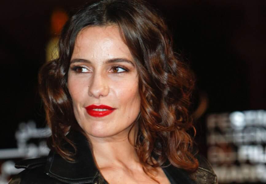 Août 2012 Festival du film de Marrakech