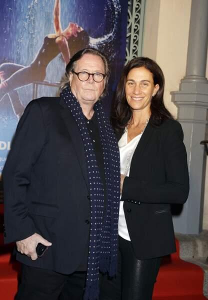 Tom Hedley, le réalisateur de Flashdance