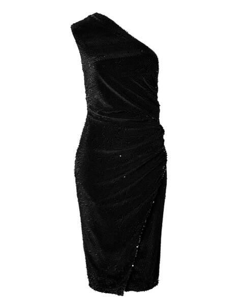 Donna Karan - 1182€
