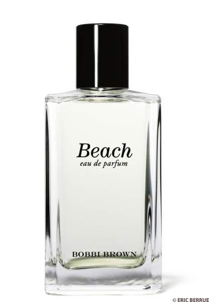 Beach, Bobbi Brown
